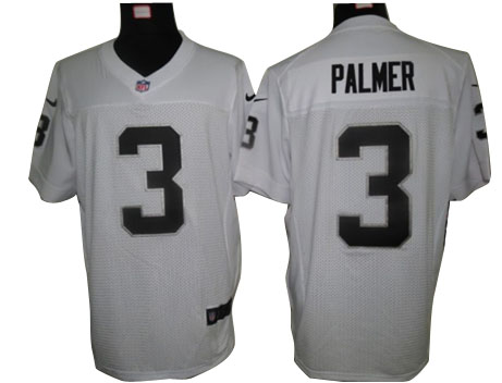 Everyones Falcons Limited Jersey Aware Of Philadelphia Eagles ...