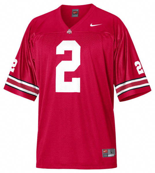 Series Against The Toronto Vintage Nfl Jerseys From China Maple ...