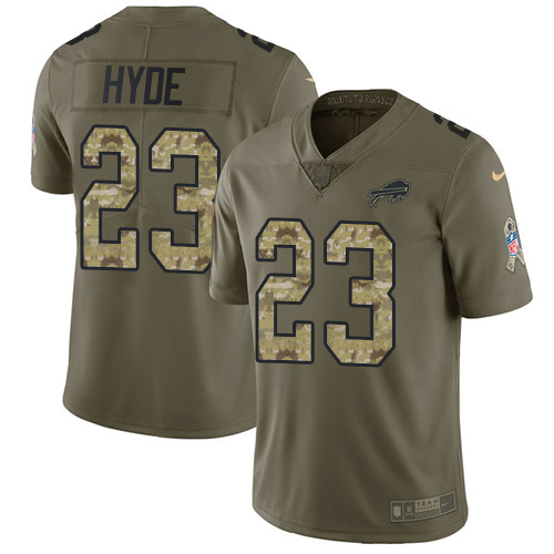 Patriots On Sunday In Cheap Authentic Stitched Nfl Jerseys The AFC ...